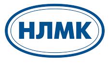 Производство профнастила в Донецке