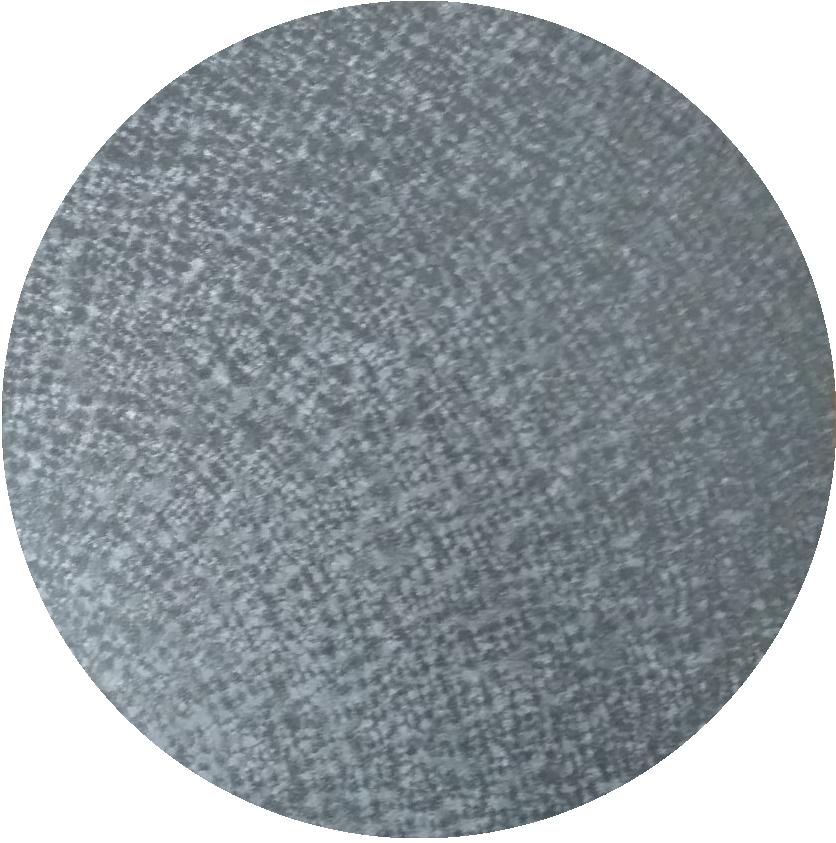 Серый графит (RAL 7024)