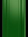 Штакетник металлический (вар.№2)