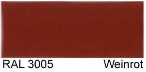 Бордовый ПЛ 3005
