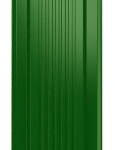 Штакетник металлический (вар.№4)