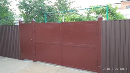 Прайс лист покраска фасада